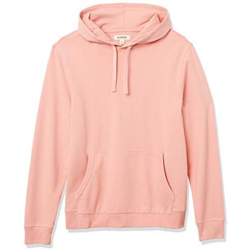 Brand Goodthreads Mens Pullover Hoodie