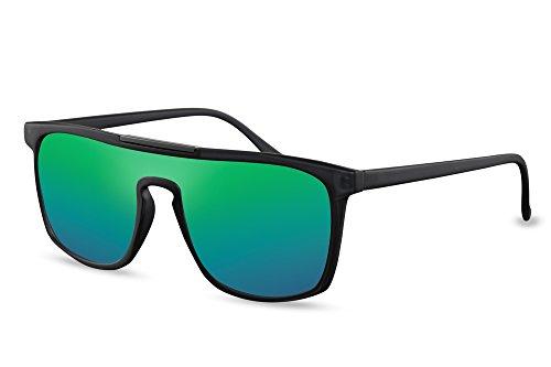 UV400 Grandes Coloreadas Ca Hombres Cheapass y Shades Modernas Para Chicos 009 de Sol Protección Gafas w7xqBRa