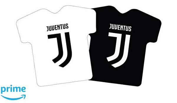 Juventus Turyn - Cojín de fútbol, diseño de Camiseta de ...