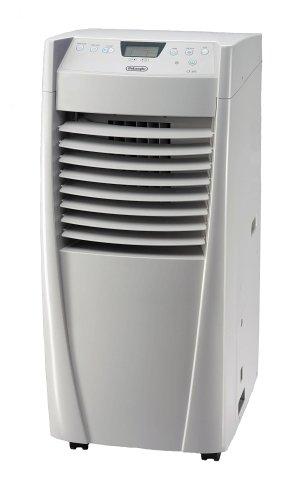 amazon com delonghi cf210 portable air conditioner home kitchen rh amazon com DeLonghi Remote Control DeLonghi Espresso Coffee Machine