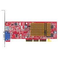 MSI RX9250-TD128 - Tarjeta gráfica (2048 x 1536 Pixeles, 350 ...