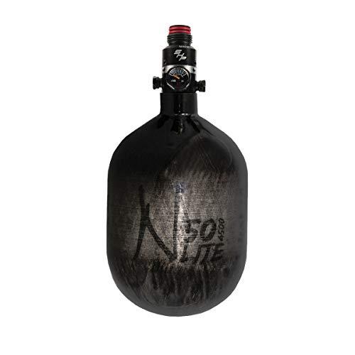 ninja pro v2 shp - 9