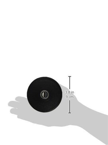 Valeo 247525 Inyección de Combustible negro: VALEO: Amazon.es: Coche y moto