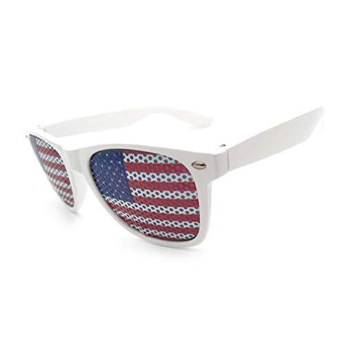 (Pinhole Glasses Eyes Exercise Eyesight Vision Improve Glasses Vision Correction Glasses)