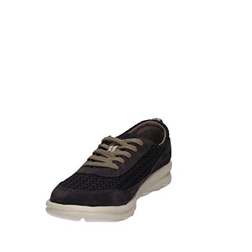 DC Shoes Mirage Mid J Shoe Bhz - Zapatillas, color Black/Lt Grey, talla 41