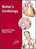 img - for Netter's Cardiology - Volume I - Introduction & Coronary Heart Disease (Volume 1) book / textbook / text book