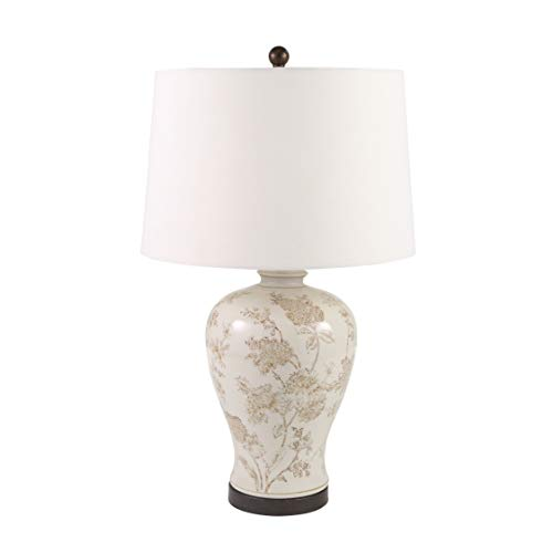 Sagebrook Home 50227 Ceramic 30