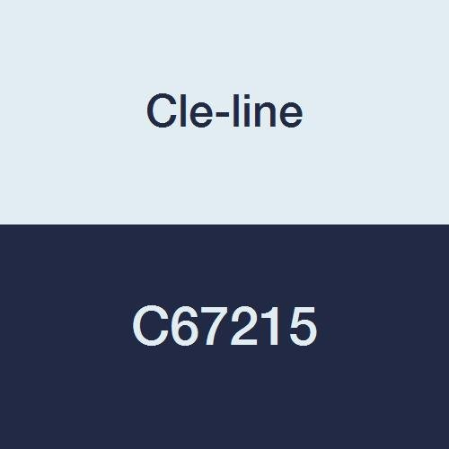 Cle-Line C67215 Quick Set Die Stock