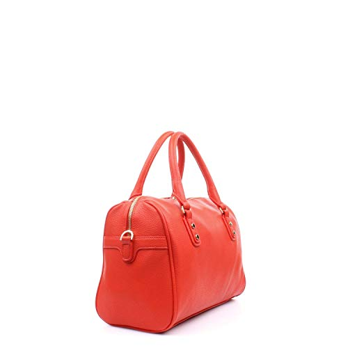 Liu Shopping N17077e0086 Rot Multicolor Koral jo Donna vwxP8