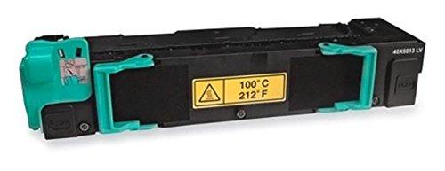 Lexmark Fuser Unit - Lexmark 40X6013 Fuser Unit for C925, X925 Printers