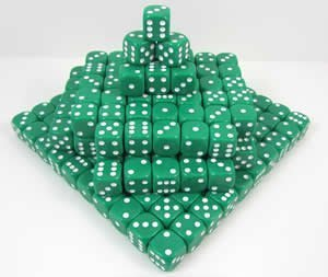 激安/新作 Green with White Rounded Dots B007J1XJOM D6 Promotional Rounded (200) Dots B007J1XJOM, Tasche Jack:f0c594f4 --- cliente.opweb0005.servidorwebfacil.com