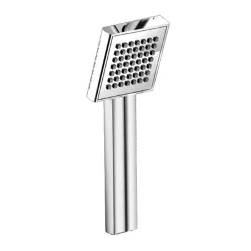 (1F HANDSHOWER 2.0 GPM CHR/Chrome eco-performance handshower handheld shower)