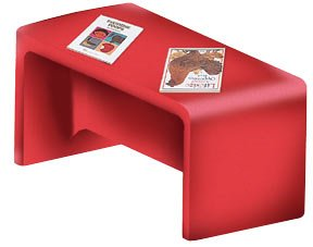 ADAPTA-BENCH - RED