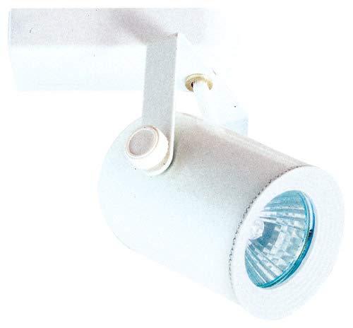 Elco Lighting ET530W Low Voltage Round Back Fixture