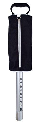 ProActive Shag Bag Golf Ball Shagger (Ball Shag Bag)