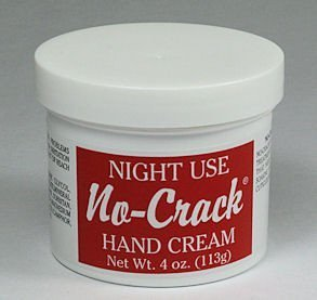 night-use-no-crack-hand-cream-4-oz-oakville-store