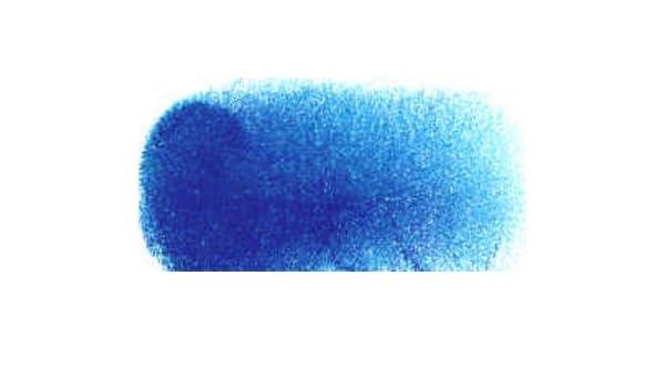 Caligo: seguro Wash: alivio tinta: 250 G lata: Proceso Azul (Cian ...