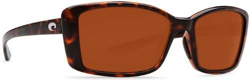 costa-del-mar-pluma-womens-polarized-sunglasses-retro-tortoise-copper-580plastic