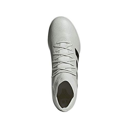 adidas Multicolore Tango Ashsil Chaussures de Db2212 18 Cblack Football Whitin Nemeziz 3 Homme 8rnz8f
