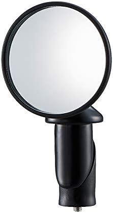 CAT EYE BM 45 Mirror Black product image