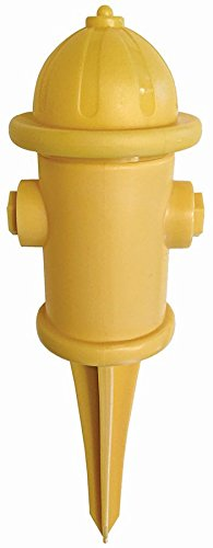 (Vet Worthy Pet Potty Hydrant for Dogs )