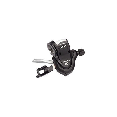 (Shimano SL-M780 XT 10-Speed Shifter)
