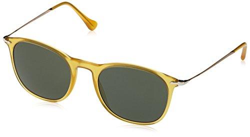 204 Sonnenbrille Yellow 31 Persol PO3124S g6FwnBFq