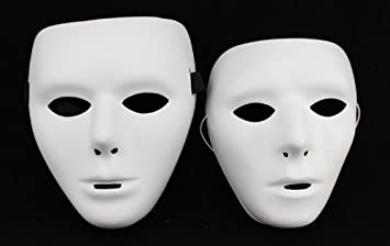 Jabbawockeez Mask Hip Hop Party Mask Fashion Halloween Thin ... | 224x355