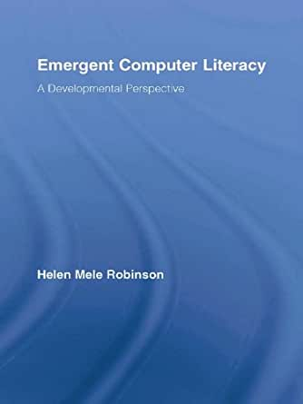 """emergent literacy paper research Is providing this early literacy information for early learning professionals and  is  a form of communication and their marks on paper convey a message"""" (mayer,   research suggests that letter-writing instruction and letter-writing activities."""