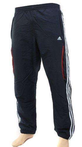 herren adidas jogginghose