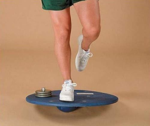 Clinic Model BAPS Board