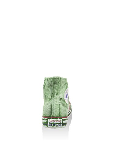 Converse Sneaker Alta Verde EU 37.5
