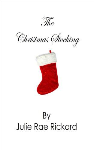 (The Christmas Stocking)
