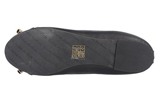Pretos Mais Tamanhos Sapatos Em Venda Mulheres Andres Machado Bailarinas H4WZnAXq