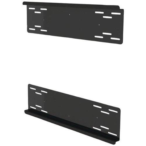 -AV Metal Stud Wall Plate (Metal Stud Wall Plate)