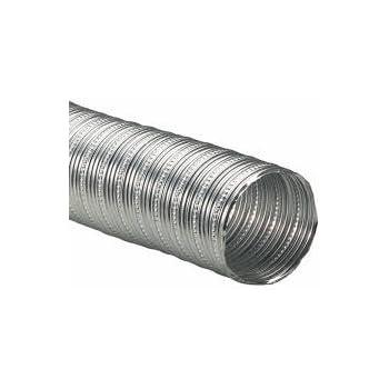 Amazon Com Simpson Dura Vent 2 Quot X 60 Quot Aluminum Flex Pipe