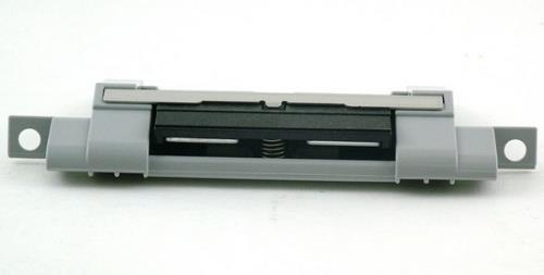 Canon Separation Pad Montaggio Vassoio 2 RM1-1298-000