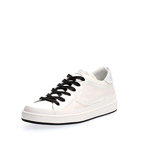 Lakers Model White Philippe Sv02 Paris Ckld Sneakers Classic Femme dxpXqS