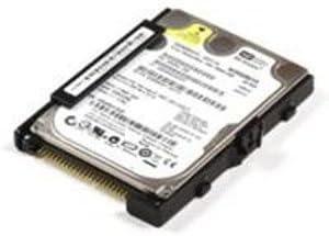 2.5 inch Form Factor 40GB SATA Hard Drive 5,400 RPM 9. HP 0950-4717 OEM