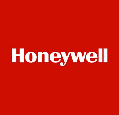 (Honeywell MK5145-31B47 MS5145 Eclipse Scanner with CodeGate Keyboard Wedge Power Supply Manual and No Stand - Color Black)
