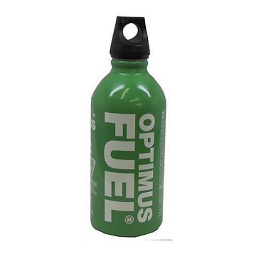 0.6l Fuel Bottle - 1