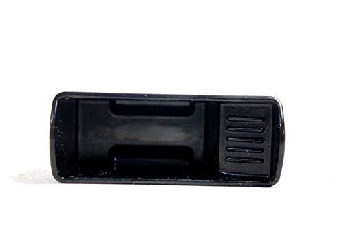 04-2010 e60 525 528 530 Rear Right Left Door Panel Insert ash Tray Ashtray