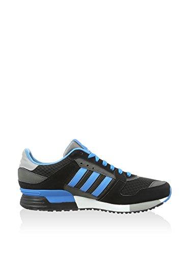 Trainers Running ZX Mens Fashion Sports 630 Adidas UK 11 6 wxOqfW