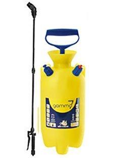 gamma-7-18-gallon-pump-sprayer