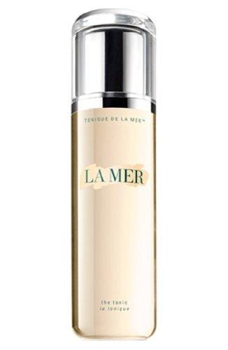 La Mer Tonique De La Mer the Tonic 200ml, 6.7oz Skincare Soothing Toner