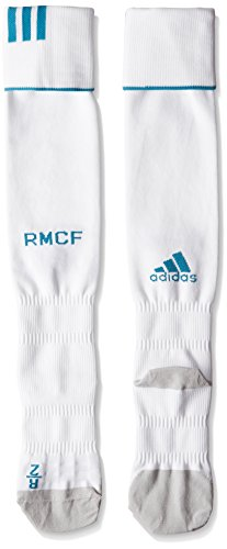 Chaussettes Teal White Homme Real vivid Away Adidas 0fqSpxx