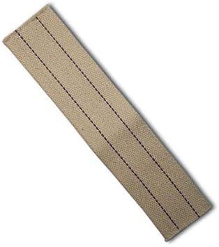 Stelton R-06 Stoppino ricambio per 1002//1003//1004