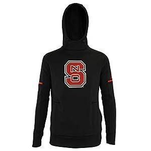 adidas-Womens-NCAA-Climawarm-Team-Logo-Fleece-Hoodie-Team-Variation