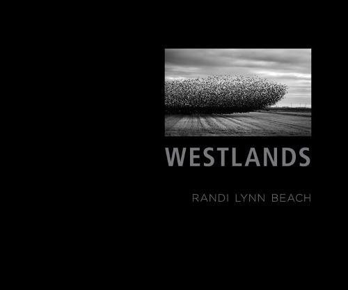 Westlands: A Water Story - Stores Westland