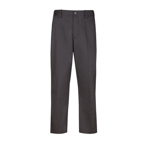 5.11 Men's Covert 2.0 Khaki Pant, 36-32 inch ()